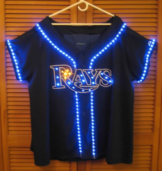 tampa bay rays mascot enlighted designs tampa bay rays mascot enlighted designs