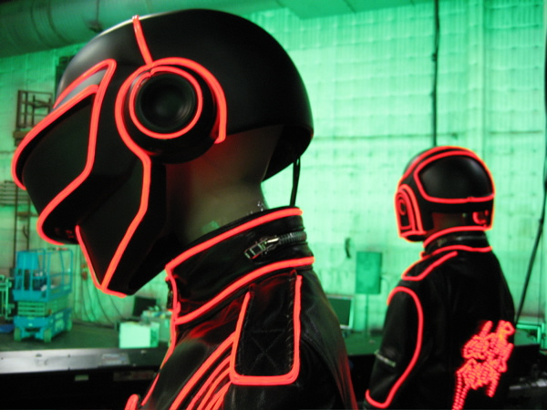 ... rehearsal1x450.jpg ... & Daft Punk - Alive 2007 - Enlighted Designs