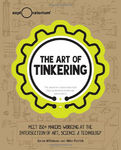 The Art of Tinkering, 2014