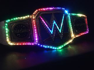 rainbow_glowing_wwe_title.jpg