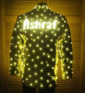 ashraf_2013_suit_back.jpg