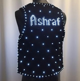 ashraf_vest_back_on.jpg