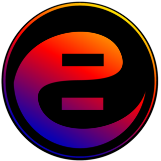 enlighted_logo_large.png