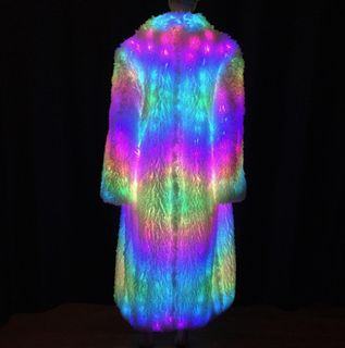 white_fur_rainbow_back_IMG_1770.jpg